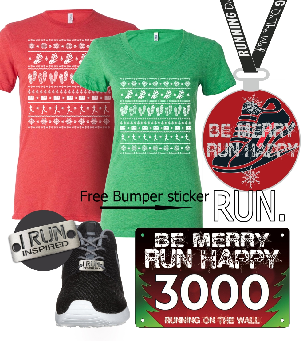 ugly-sweater-run-copy
